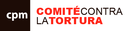 CPM | Comité contra la tortura