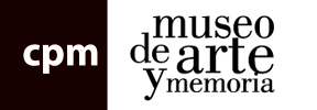 CPM | Museo de arte y memoria