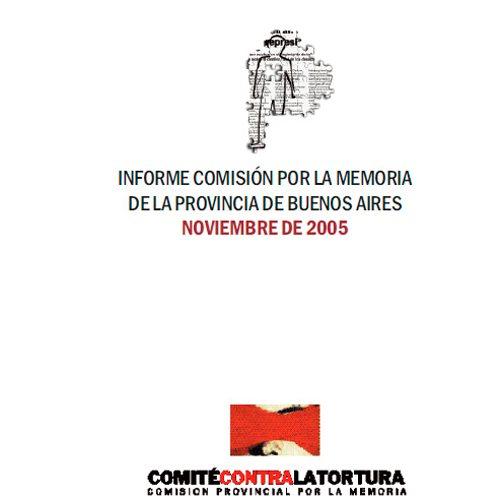Masacre de Magdalena (2005)