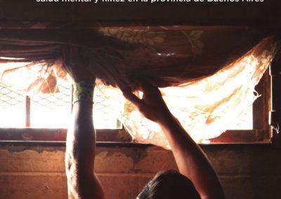 Informes anuales | El sistema de la crueldad