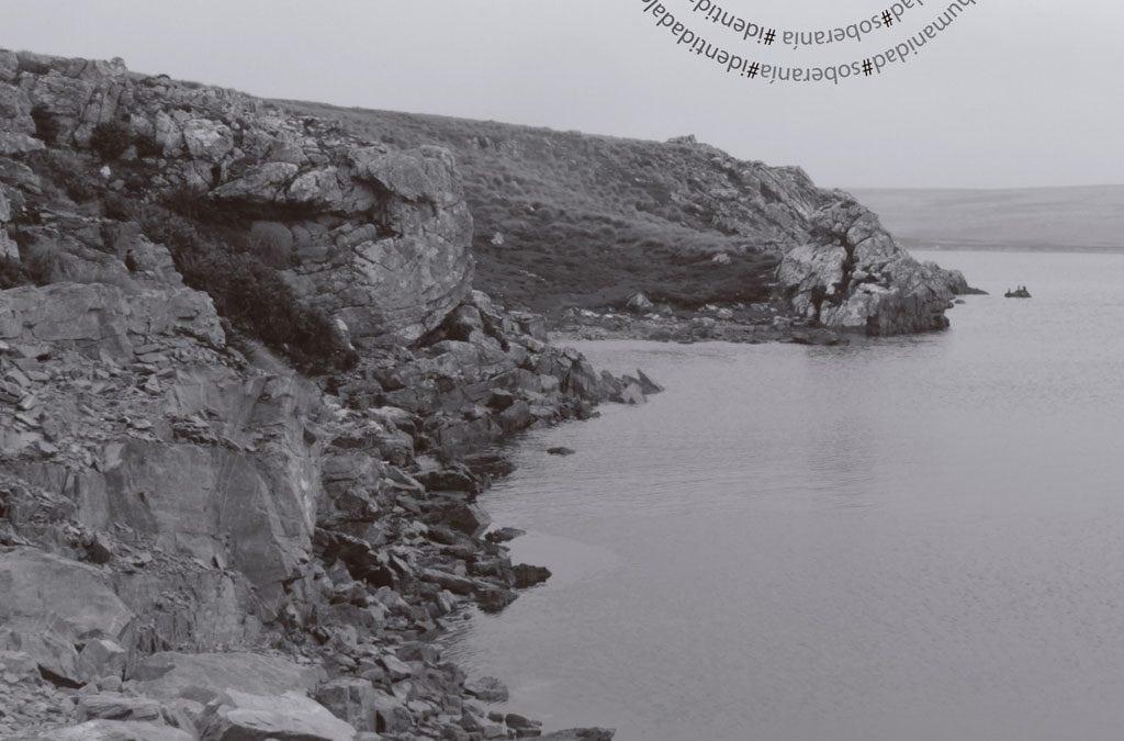 Revista | A 35 años de la guerra de Malvinas