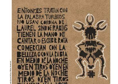 Diario | El sistema de la crueldad XI