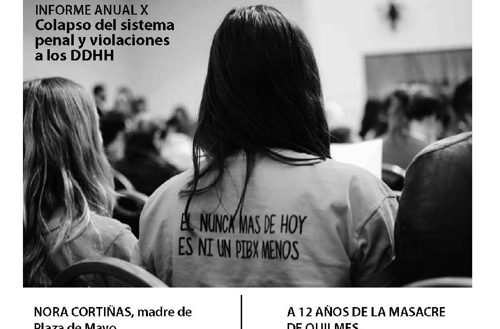 Revista   El fogón II