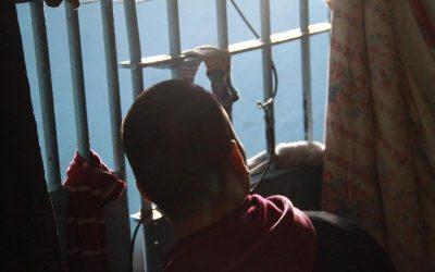 REVOCAN EL FALLO DE CASACIÓN Grave retroceso de la Suprema Corte bonaerense frente ala pandemia en las cárceles