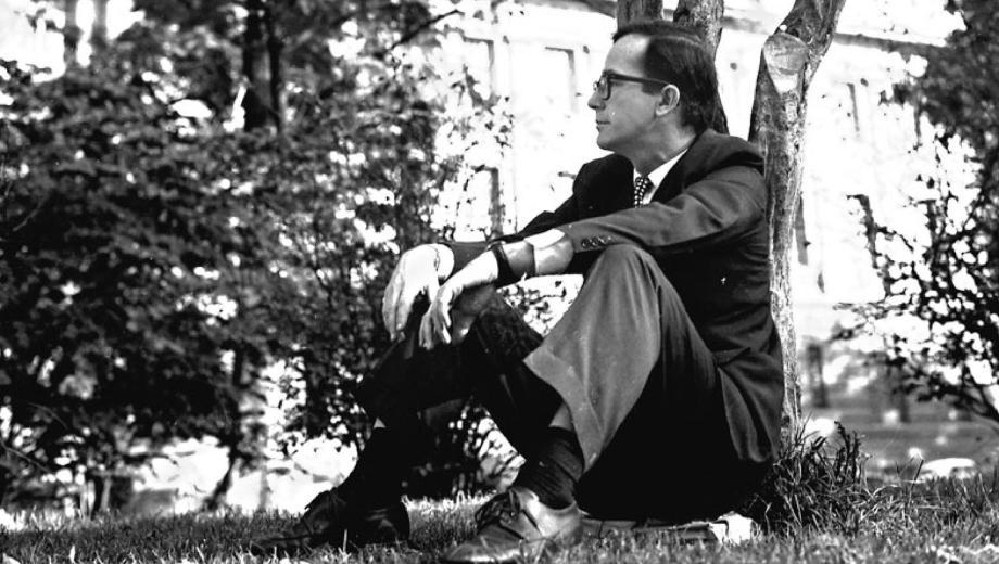 7 de junio | Día del periodista. Los documentos de la DIPPBA sobre Rodolfo Walsh